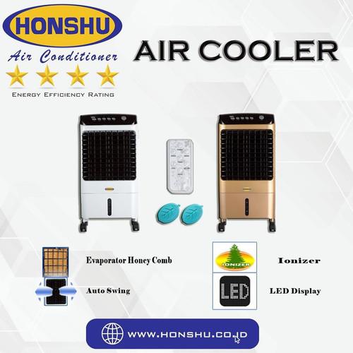 Foto Produk Air Cooler Honshu HSAC 98 dari Honshu Air Conditioner