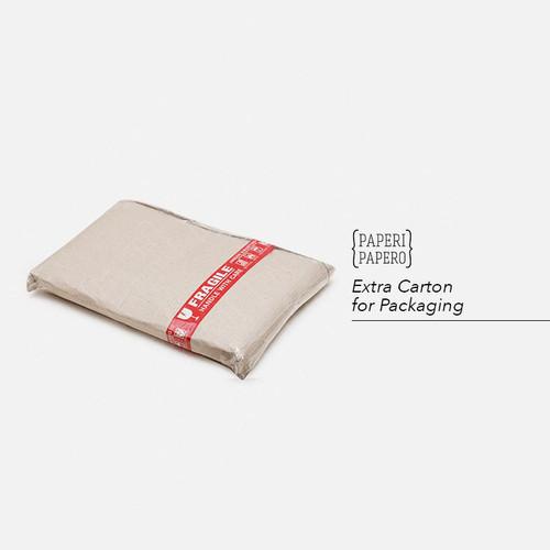 Foto Produk Extra Carton untuk Packaging dari {Paperi Papero}