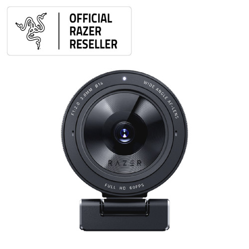 Foto Produk Razer Kiyo Pro dari Razer Flagship Store