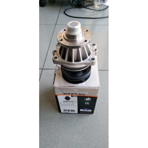 Foto Produk WATER PUMP BMW M50, M52 dari BJM Parts