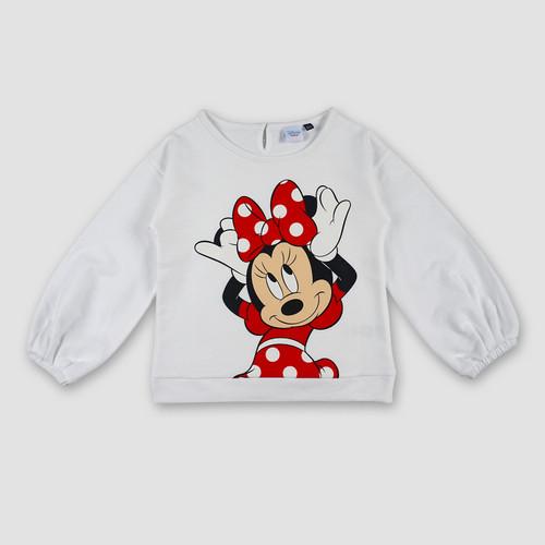 Foto Produk KIDS ICON - Sweater Anak Perempuan MINNIE MOUSE 03-36bln - MG4L0100210 - 3-6 Bulan dari Kids Icon