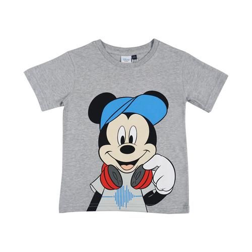 Foto Produk KIDS ICON - Kaos Anak Laki-laki MICKEY MOUSE 03-36bln - MB1K0300210 - 3-6 Bulan dari Kids Icon