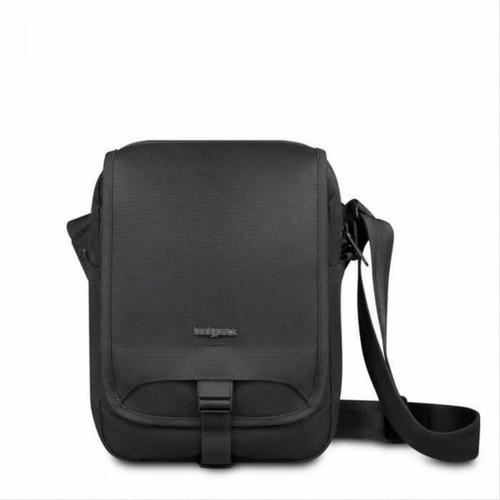Foto Produk Tas Selempang Bodypack Insight (920001491) dari Anes Shopp