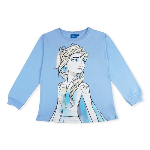 Foto Produk KIDS ICON - Sweatshirt Anak Perempuan FROZEN 04-12 thn - FZ100400210 - 4 thn dari Kids Icon