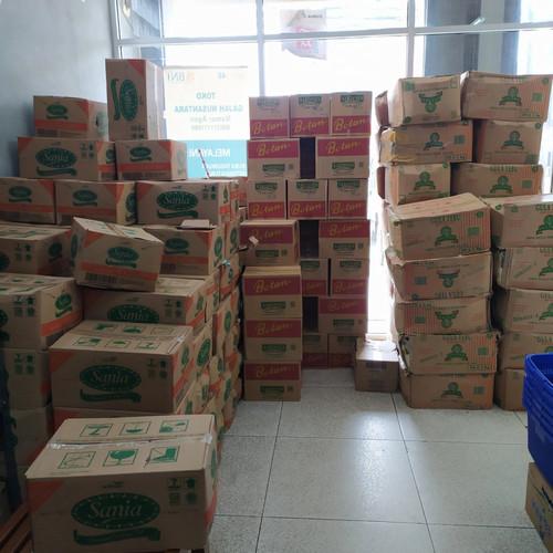 Foto Produk Paket sembako 1000 pcs dari PenumbraAll