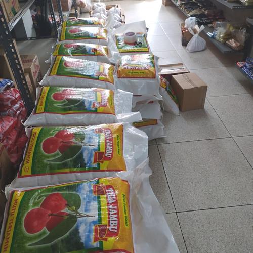 Foto Produk Paket sembako 62 bags dari PenumbraAll