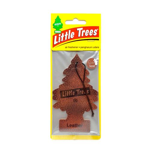 Foto Produk Little Trees Leather dari LITTLE TREES INDONESIA