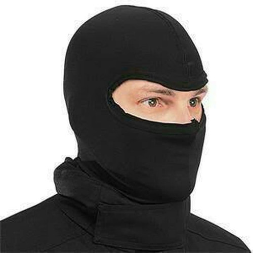 Foto Produk Balaclava Masker Motor Sarung Kepala Helm ninja V3 Racer dari reynaldo-tan