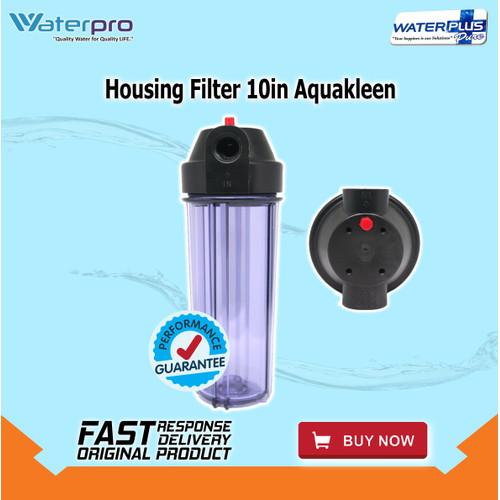 Foto Produk Housing Filter 10in Aquakleen dari WaterplusPure