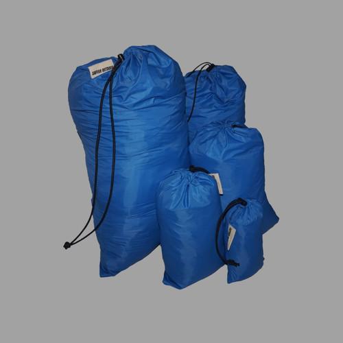 Foto Produk tas serut stuffsack Outdoor tas jaket kantung serut stuff sack gunung - XS dari saffaroutdoors