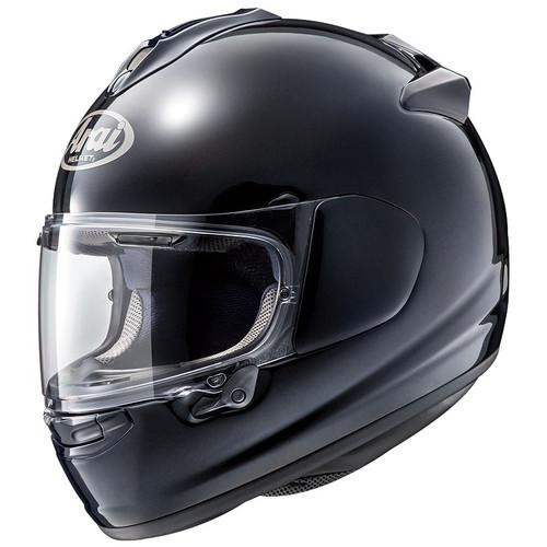 Foto Produk Arai SNI Vector-X Original Helm Full Face - Glass Black - M dari Arai Indonesia