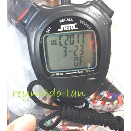Foto Produk Stopwatch Digital merk Skill 60 Memori dari reynaldo-tan