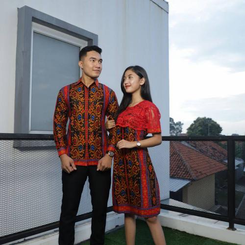 Foto Produk baju couple dari OVASCLUB