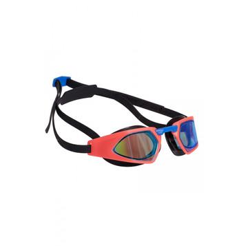 Foto Produk Kacamata Renang Madwave X-BLADE Mirror Orange dari DIlpa Sport