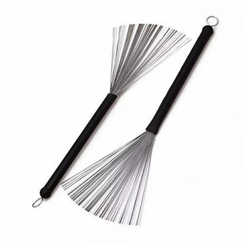 Foto Produk Stick Stik Drum Brush dari LAY