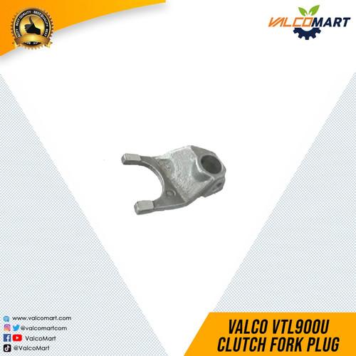 Foto Produk Sparepart Valco VTL 900U Traktor Mini Valco Shift Fork dari Valco
