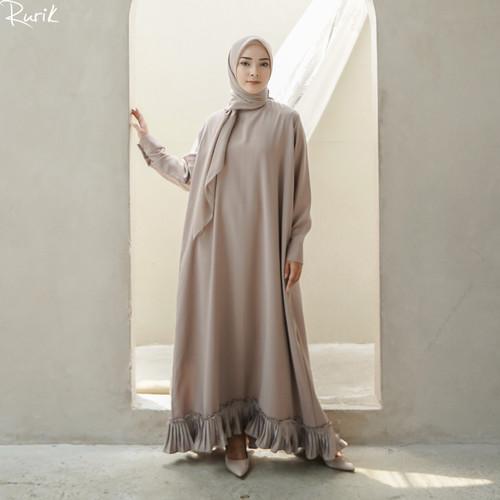 Foto Produk Opie Dress dari Official_Rurik