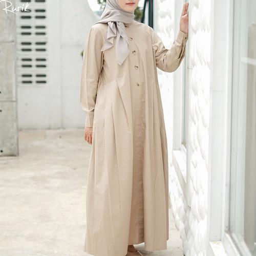 Foto Produk Nuka Dress dari Official_Rurik
