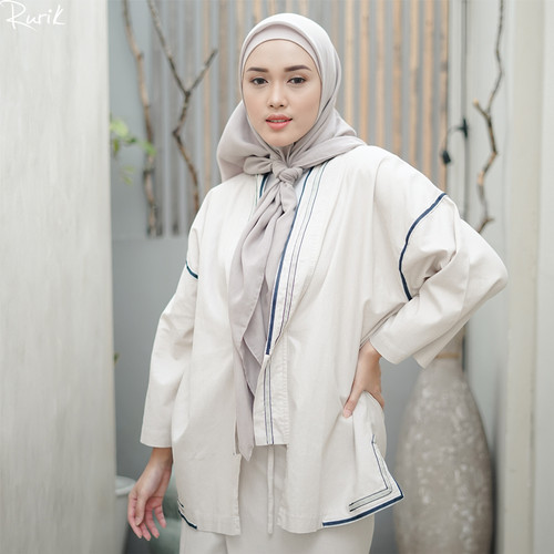 Foto Produk Lita Kimono dari Official_Rurik