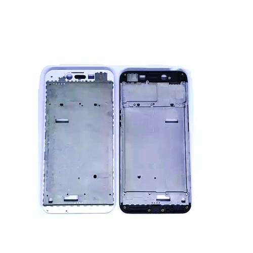 Foto Produk FRAME DUDUKAN LCD OPPO A71 MULUS dari SPAREPARTHP