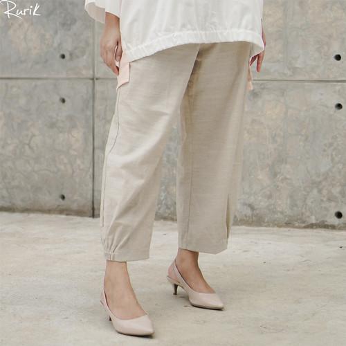 Foto Produk Kamir Pants Raya dari Official_Rurik
