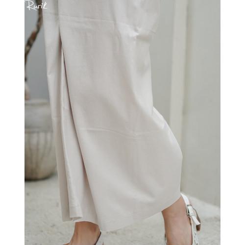 Foto Produk Lilit Skirt dari Official_Rurik