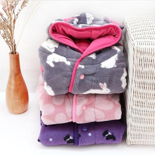 Foto Produk Baby Cape CuddleMe / Jaket Bayi Bolak Balik / Selimut dari Azka Airlangga