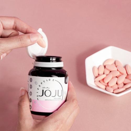Foto Produk Joju collagen upgrade CL collagen by primerose thailand dari scentio_indonesia