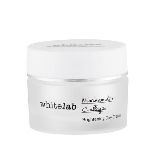 Foto Produk whitelab day cream dari Traditionalhomespa