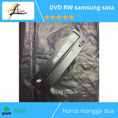 Foto Produk DVD RW samsung sata dari AL computerr