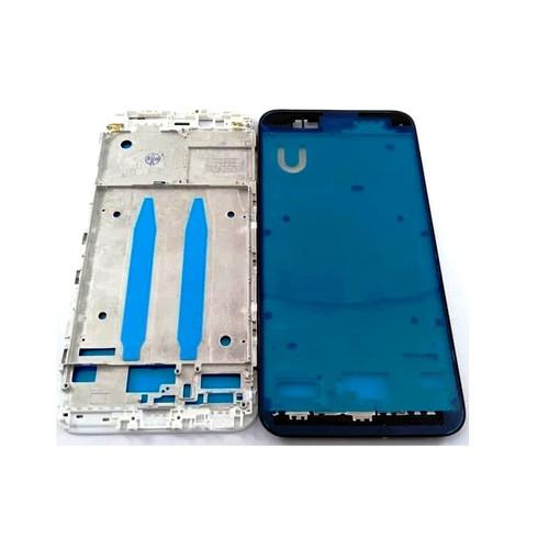 Foto Produk Frame dudukan LCD xiaomi MIA1 / MI A1 / MI5X / MI 5X dari SPAREPARTHP