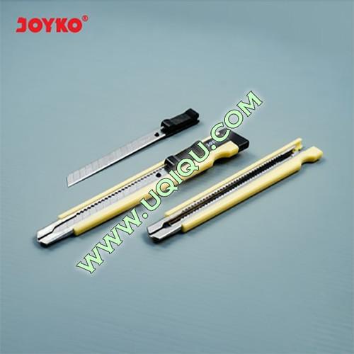 Foto Produk Joyko Cutter A-300A/ Kecil dari Toko Uqiqu