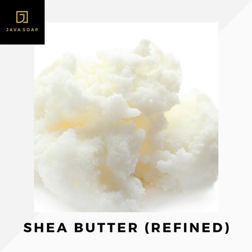 Foto Produk SHEA BUTTER 100 GR dari Java Soap