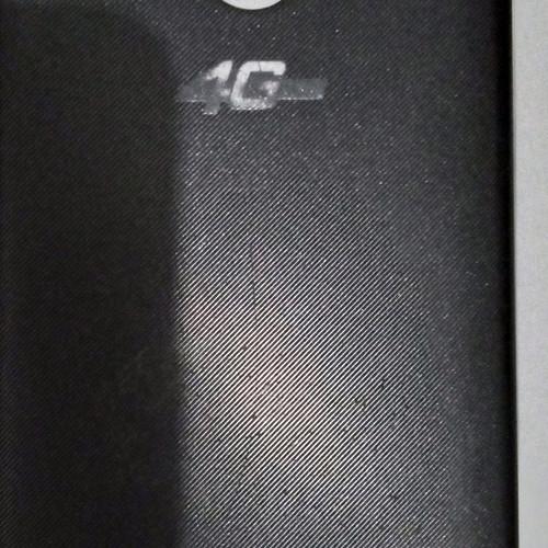 Foto Produk backdoor tutup batre Andromax A original copotan dari serba-serbi-serbu