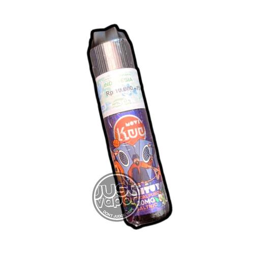 Foto Produk Salt Kuy Santuy Tropical Punch M0vi - 12 emge dari JUST VAPOR INDO