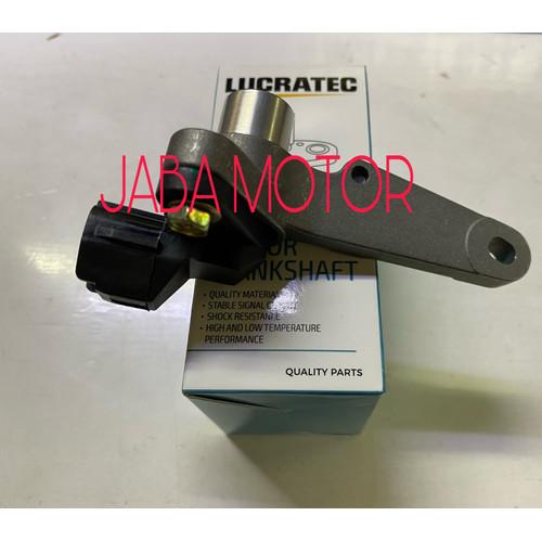 Foto Produk Sensor CKP-Sensor crankshaft Innova-Hilux-Fortuner diesel 2kdft dari JABA MOTOR TOYOTA