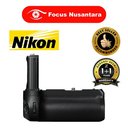 Foto Produk NIKON MB-N11 POWER BATTERY PACK dari Focus Nusantara