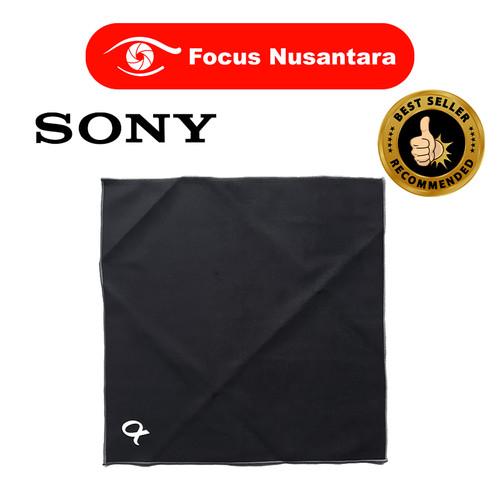 Foto Produk SONY Wrapping Cloth dari Focus Nusantara