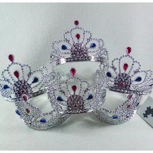 Foto Produk Bando Mahkota dari Sobat Ultah