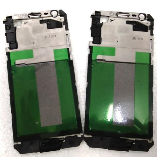 Foto Produk FRAME DUDUKAN LCD SAMSUNG J2 PRIME dari SPAREPARTHP