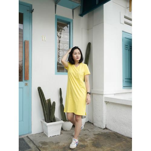 Foto Produk Superdigna Classic Dress (NANO) dari Superdigna_store