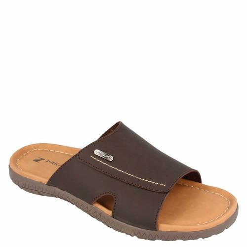 Foto Produk murah! sandal pakalolo pria 100% original.dossier sl pjl 130 A dari 3R_januari
