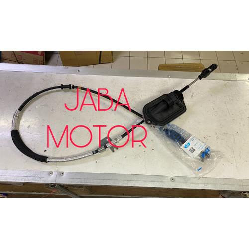 Foto Produk Kabel perseneling-Kabel transmisi Yaris-Vios metic dari JABA MOTOR TOYOTA