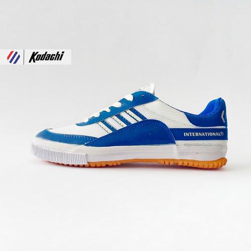Foto Produk Sepatu Kodachi 8115 Blue (Biru) - 36 dari sepatu kodachi
