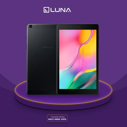 Foto Produk Tablet Samsung A8 2019 dari lunapos.id