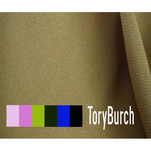 Foto Produk Kain Tory Burch Kain ToryBurch Per 0.5 Meter dari Toko Brukat