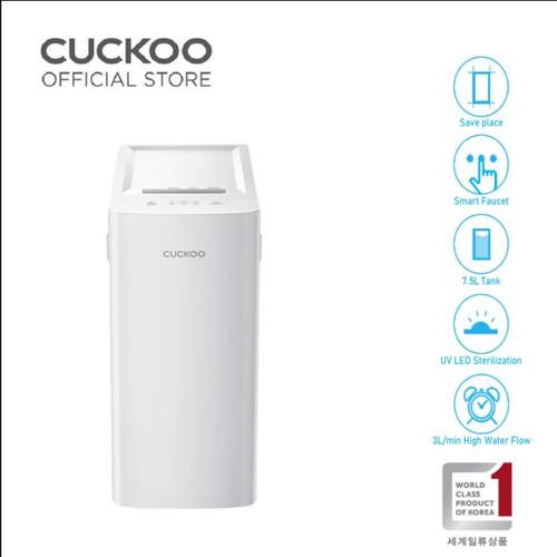 Foto Produk CUCKOO CP-YR701UW Undersink RO Water Purifier dari CuckooIndonesia