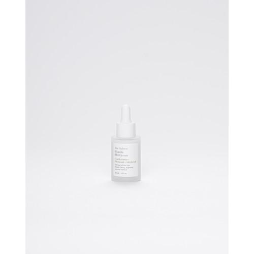 Foto Produk The Aubree Centella Herb Serum 30 ml dari Aubree Skin