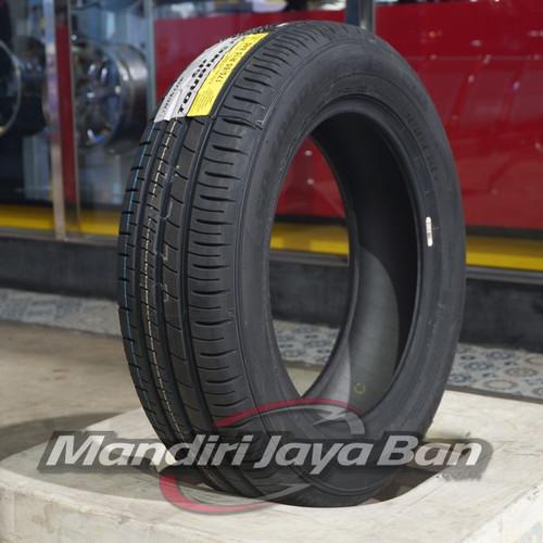 Foto Produk Ban Dunlop 175 / 65 R15 SP Touring R1 Ring 15 OEM Datsun Cross Jazz S dari Mandiri Jaya Ban com