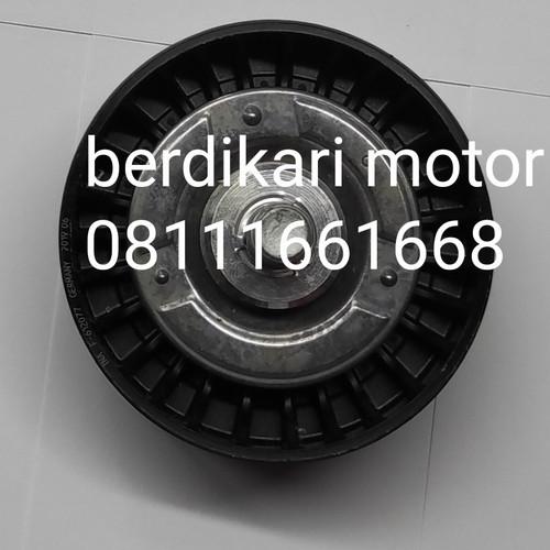 Foto Produk TENSIONER BAUT BMW N42 dari BERDIKARI MOTORS